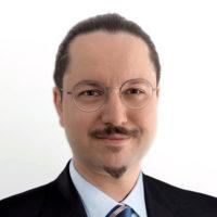 Omar _Lahyani_sq