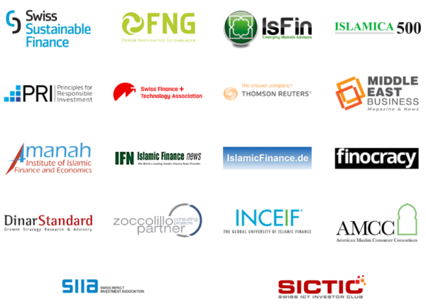 RFI_Partners