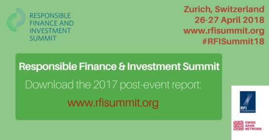 RFI_Summit_2018_Image